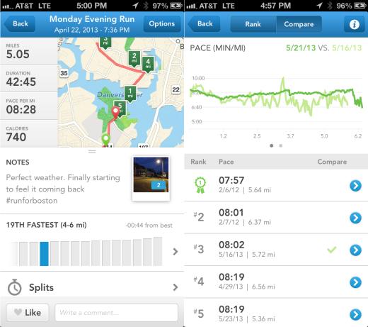RunKeeper_Ranking_Compare