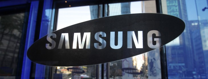 Samsung estimates Q2 2013 operating profit at $8.3 billion, up 47% year-on-year