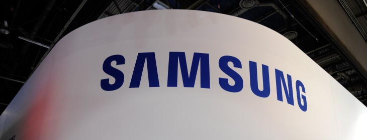 Samsung to open more than 60 dedicated stores across Europe with Carphone Warehouse