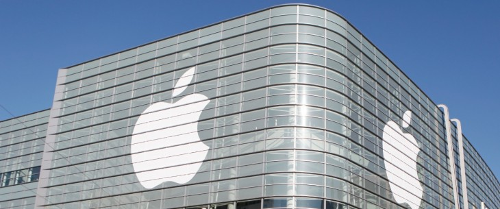 TNW Liveblog: Apple's WWDC 2013 Keynote