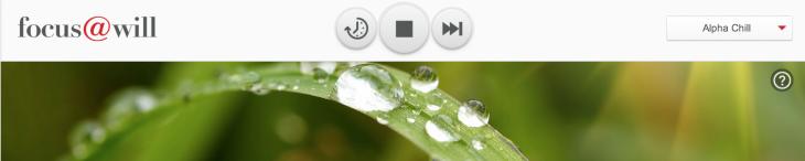 Screen Shot 2013-06-19 at 5.51.25 PM