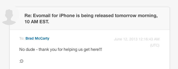 Screenshot on 2013-06-12 at 09.29.26