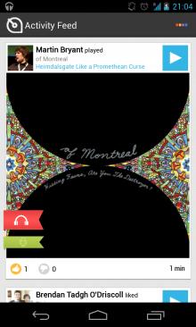 Screenshot_2013-06-18-21-04-03
