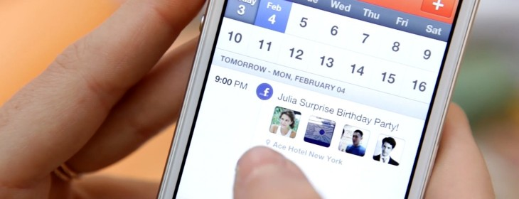 Hot calendar startup Sunrise raises $2.2m from Dave Morin, Loic Le Meur and many more