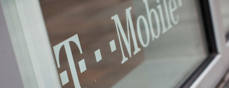 T-Mobile US snaps up $308m of extra spectrum to fuel 4G LTE expansion