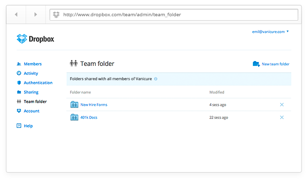 Team-folder-screenshot_blog