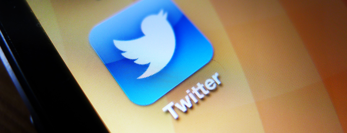 Twitter Appears to Be Testing Mobile App Install Ads