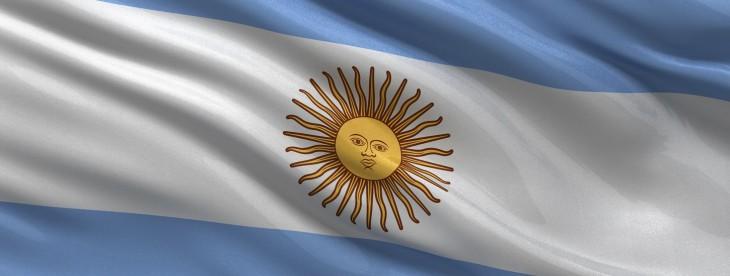 Google reverses plan to stop paying Android developers in Argentina, will support them 'for the ...