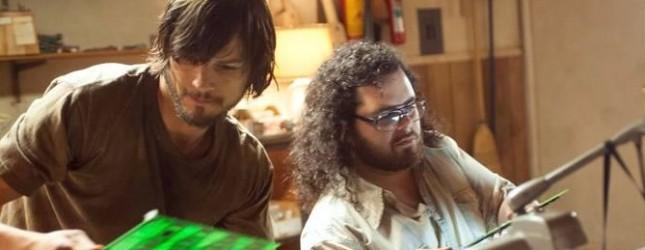 Steve Jobs biopic 'jOBS' starring Ashton Kutcher will finally hit US theaters on August 16 ...