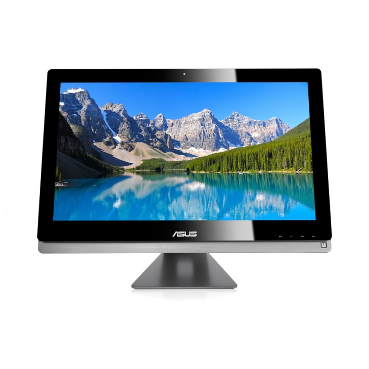 ASUS ET2702 PC