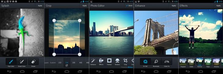 aviary_photo_editor_android