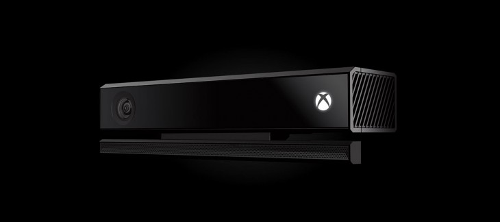 Microsoft opens Kinect for Windows v2 Sensor pre-orders for $199, will ship in July along with beta SDK ...
