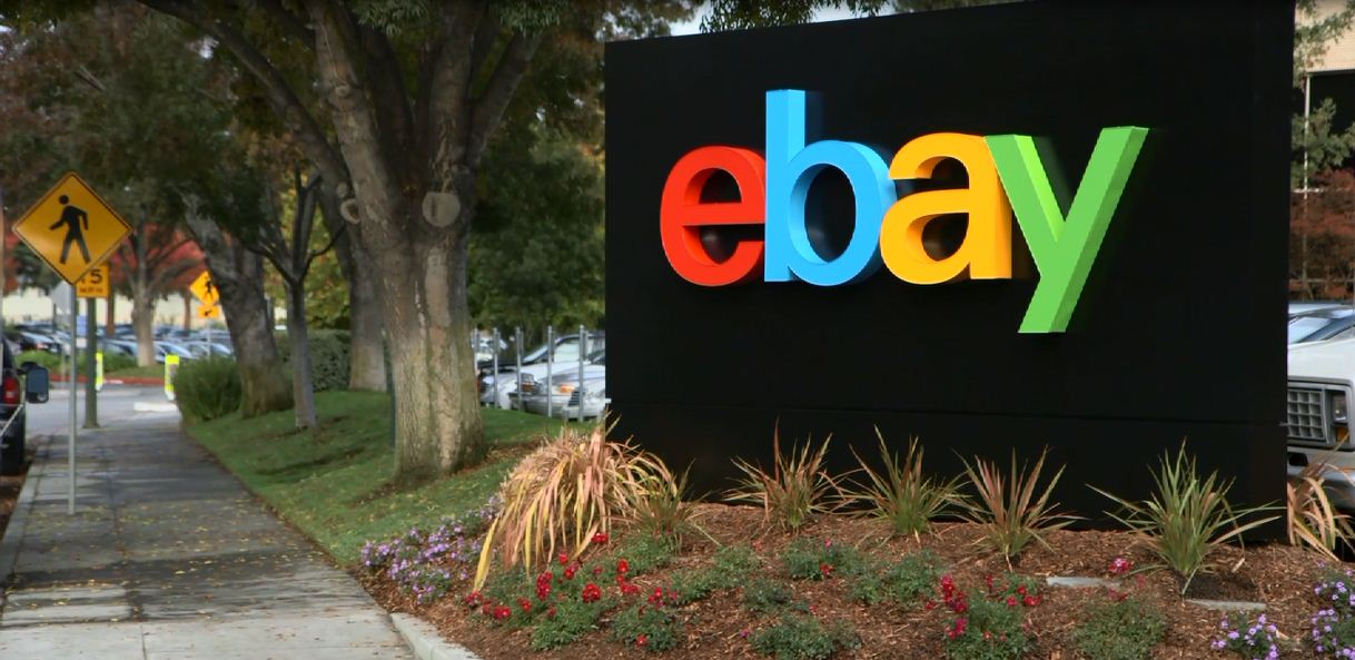 photo image FBI says ISIS smuggled funds to US using eBay and PayPal
