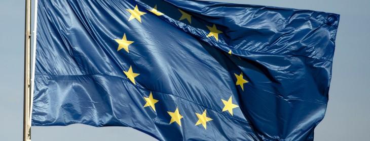 'Social fingerprint' firm Trustev wins the EU Commission's Tech All Stars startup competition ...