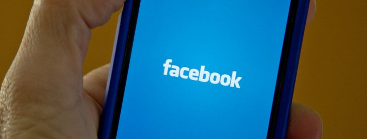 Facebook retools its Android app so it works better in Africa and other emerging markets
