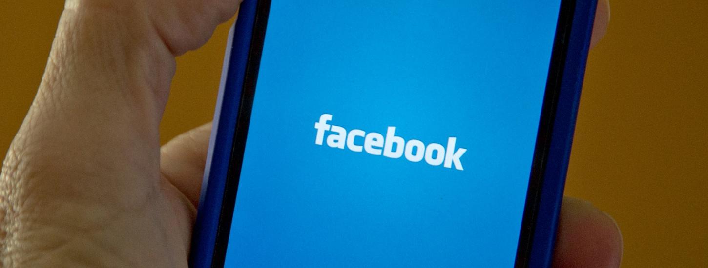 Facebook is Developing Flipboard-Like Service