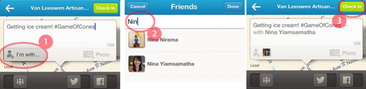 foursquare_checkin_friends