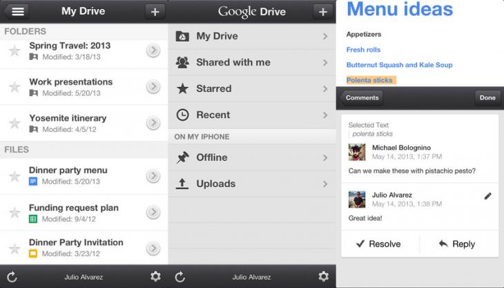 google_drive_ios