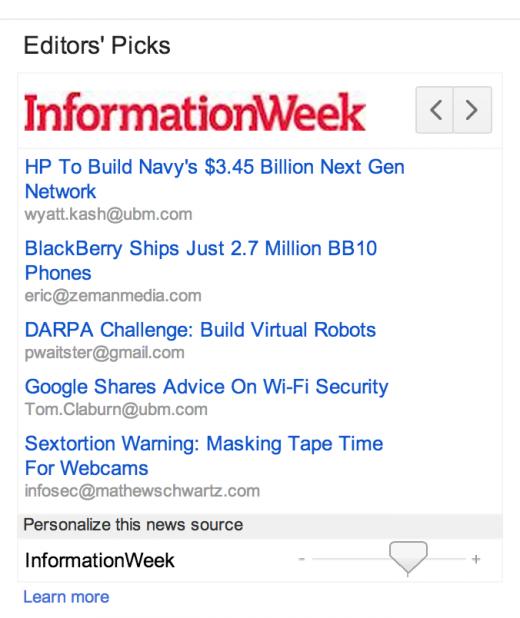 googlenews-picks