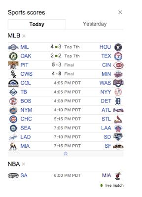 googlenews-sports