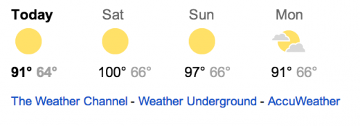googlenews-weather