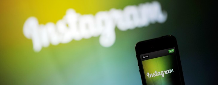 Instagram's new daily Spotlight challenges Twitter Moments