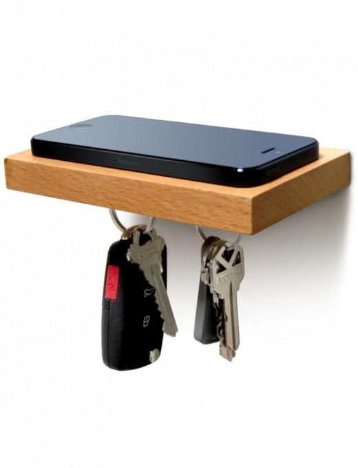 iphone-plank