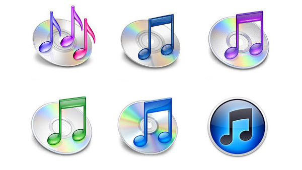 Apple launches iTunes 11.1, featuring iTunes Radio, Genius Shuffle, Podcast Stations and iOS 7 sync