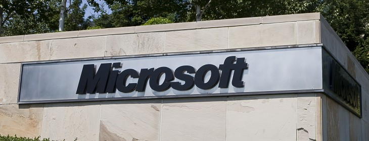 Microsoft joins Facebook in partial FISA disclosure: 6-7,000 requests implicated 31-32,000 accounts