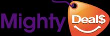 mightydeals-logo2