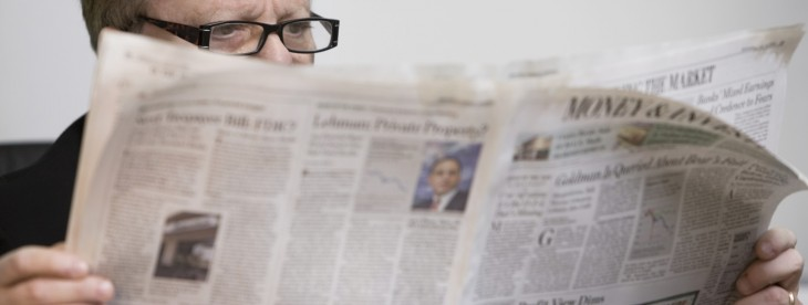 Ex-Reuters editor Matthew Keys' new project: A breaking news site to supplement existing media