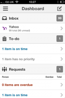 o 220x330 Boxer: Mailbox rival Taskbox rebrands and redesigns its email client and to do list app, now supports Outlook