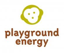 playground energi logo Hires