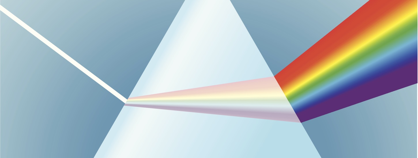 Everything You Need to Know About PRISM