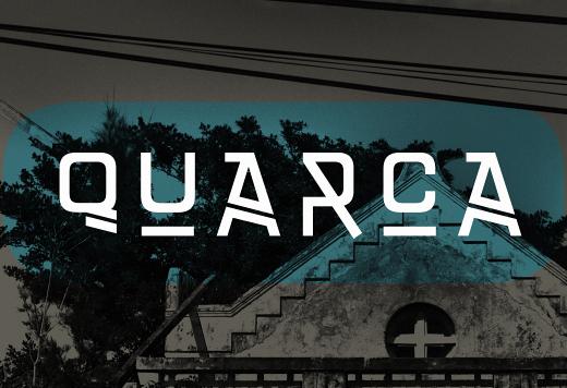 quarca