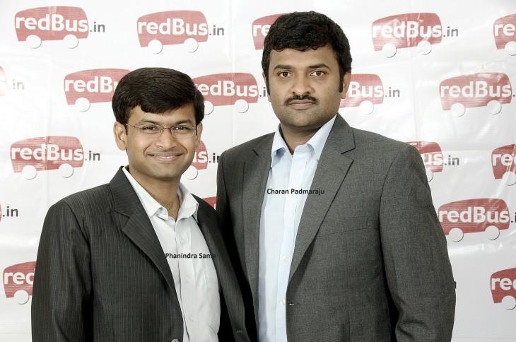 redBus-Founders---Phani-and-Charan_1
