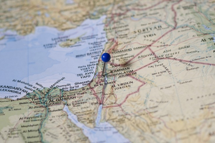Done Deal: Google Acquires Social GPS Startup Waze