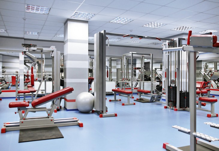Overheard at Mini Seedcamp Barcelona: An Airbnb for fitness clubs, and 3 other notable ideas