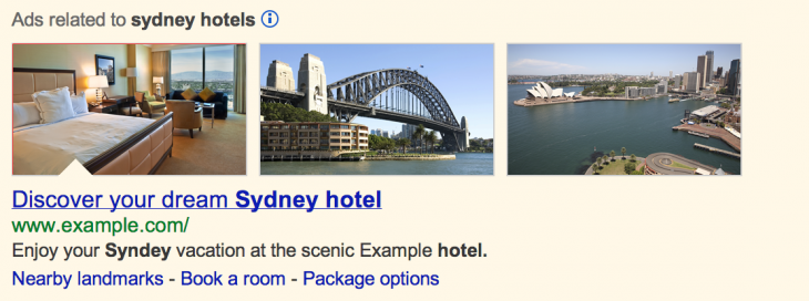 s01 1 730x272 Google debuts image extensions for ads, lets advertisers use more than just text beside your search results