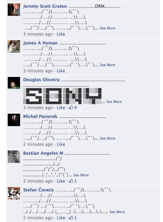 sony-ascii