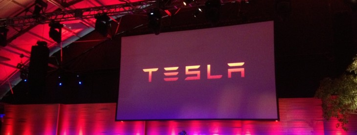 What startups can learn from the Tesla fire crisis