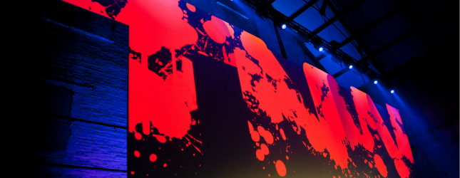Convince your Boss to Send you to TNW Conference Europe 2014