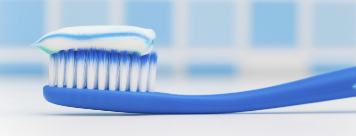 Here's why toothpaste can teach us about good app design