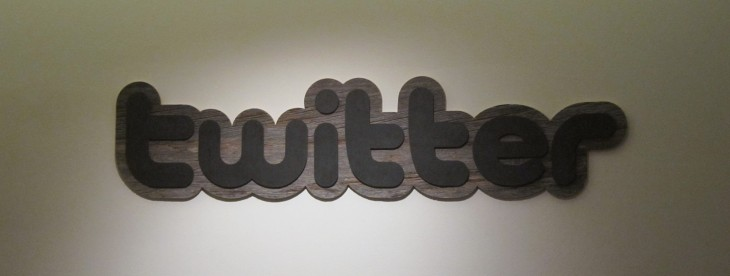 Twitter poaches yet another Google exec, this time for its head of retail position