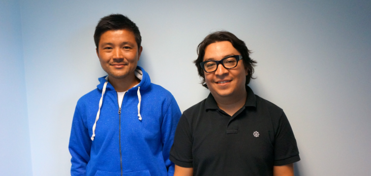 How 500 Startups' Unda plans to challenge Skype on video messaging
