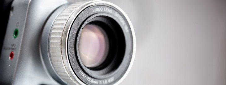 Scoopshot scoops $1.2m from top-selling stock photographer, and opens its crowdsourced image site to ...