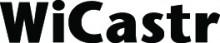 wicastr-logo