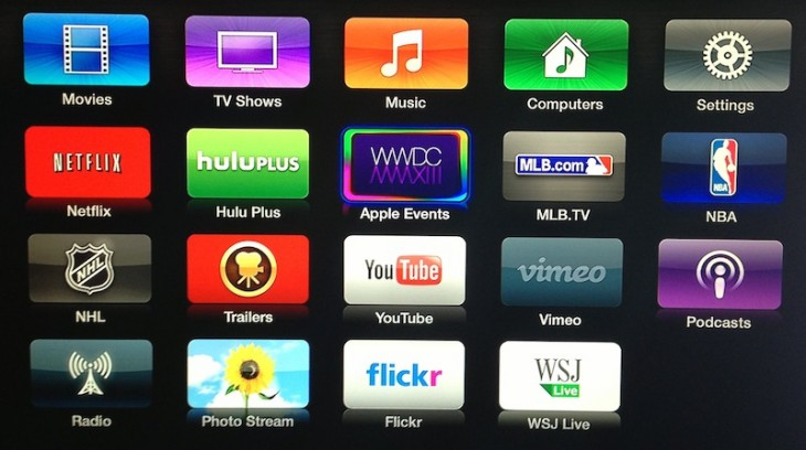 wwdc1 730x408 Apple will stream its WWDC keynote live to the Web and Apple TV
