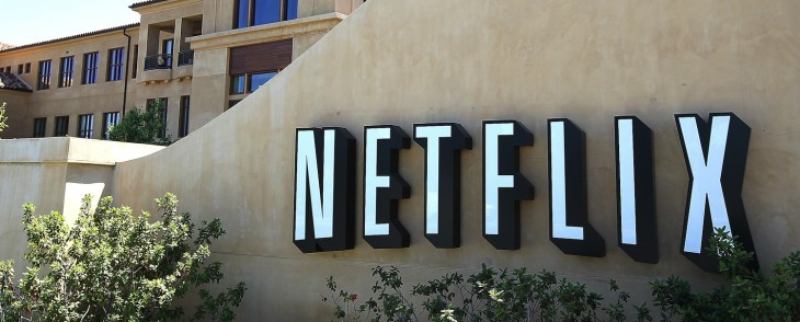 How Reliability Architect Jeremy Edberg keeps Netflix online, and his advice to startups