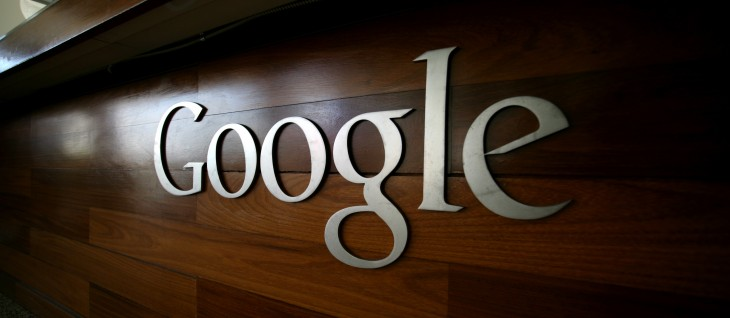 Google starts upgrading its SSL certificates to 2048-bit keys, hopes to finish by end of 2013